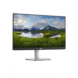 "Dell 23,8"" S2421HS IPS LED (210-AXKQ)"