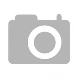 HP Toner 26X schwarz, 2er-Pack (CF226XD)