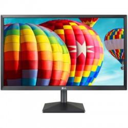 Sapphire Pulse Radeon RX 570 8GD5, 8GB GDDR5, 2x HDMI, 2x DP, lite retail (11266-66-20G)