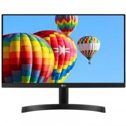 ASUS Phoenix GeForce GTX 1660 Ti OC, PH-GTX1660TI-O6G, 6GB GDDR6, DVI, 2x HDMI, DP (90YV0CT0-M0NA00)