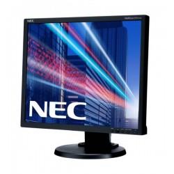 Kompatible Toner zu Dell 2150/2155 Rainbow Kit