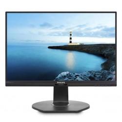 ezPrint Phaser 3500 import kompatibler Toner