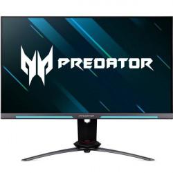 ezPrint Phaser 3450 import kompatibler Toner