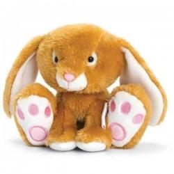 Canon Tinte PGI-1500XL C cyan (9193B001)