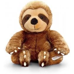 Canon Tinte PGI-1500XL M magenta (9194B001)