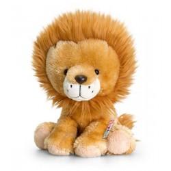 Canon Tinte PGI-1500XL Y gelb (9195B001)