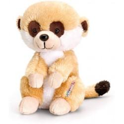 Samsung Toner CLT-P404B schwarz, 2er-Pack (SU364A)
