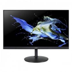 Kingston SSDNow UV500 120GB, mSATA (SUV500MS/120G)