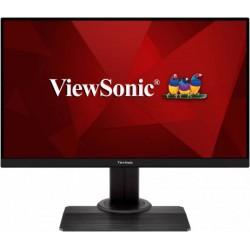 HP Toner 89A schwarz (CF289A)