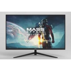 Crucial MX500 500GB, M.2 (CT500MX500SSD4)